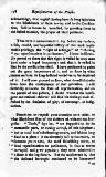 Patriot; or, Political, Moral, and Philosophical Repository Consisting of Original Pieces Tuesday 29 May 1792 Page 34