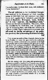 Patriot; or, Political, Moral, and Philosophical Repository Consisting of Original Pieces Tuesday 29 May 1792 Page 35