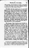 Patriot; or, Political, Moral, and Philosophical Repository Consisting of Original Pieces Tuesday 12 June 1792 Page 3