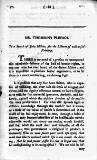 Patriot; or, Political, Moral, and Philosophical Repository Consisting of Original Pieces Tuesday 12 June 1792 Page 8