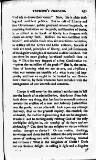 Patriot; or, Political, Moral, and Philosophical Repository Consisting of Original Pieces Tuesday 12 June 1792 Page 11