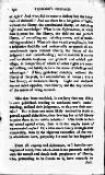 Patriot; or, Political, Moral, and Philosophical Repository Consisting of Original Pieces Tuesday 12 June 1792 Page 12