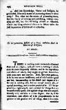 Patriot; or, Political, Moral, and Philosophical Repository Consisting of Original Pieces Tuesday 12 June 1792 Page 14