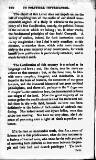 Patriot; or, Political, Moral, and Philosophical Repository Consisting of Original Pieces Tuesday 12 June 1792 Page 22