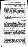 Patriot; or, Political, Moral, and Philosophical Repository Consisting of Original Pieces Tuesday 12 June 1792 Page 23