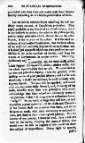 Patriot; or, Political, Moral, and Philosophical Repository Consisting of Original Pieces Tuesday 12 June 1792 Page 24