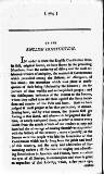 Patriot; or, Political, Moral, and Philosophical Repository Consisting of Original Pieces Tuesday 12 June 1792 Page 26