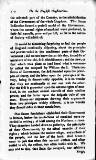 Patriot; or, Political, Moral, and Philosophical Repository Consisting of Original Pieces Tuesday 12 June 1792 Page 32
