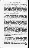 Patriot; or, Political, Moral, and Philosophical Repository Consisting of Original Pieces Tuesday 12 June 1792 Page 33