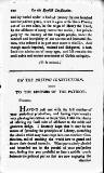 Patriot; or, Political, Moral, and Philosophical Repository Consisting of Original Pieces Tuesday 12 June 1792 Page 34