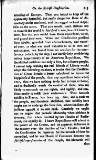 Patriot; or, Political, Moral, and Philosophical Repository Consisting of Original Pieces Tuesday 12 June 1792 Page 35