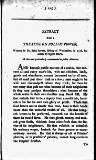 Patriot; or, Political, Moral, and Philosophical Repository Consisting of Original Pieces Tuesday 12 June 1792 Page 37