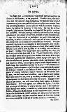 Patriot; or, Political, Moral, and Philosophical Repository Consisting of Original Pieces Tuesday 12 June 1792 Page 38