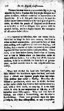 Patriot; or, Political, Moral, and Philosophical Repository Consisting of Original Pieces Tuesday 26 June 1792 Page 2