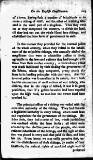 Patriot; or, Political, Moral, and Philosophical Repository Consisting of Original Pieces Tuesday 26 June 1792 Page 3