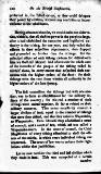 Patriot; or, Political, Moral, and Philosophical Repository Consisting of Original Pieces Tuesday 26 June 1792 Page 4