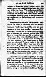 Patriot; or, Political, Moral, and Philosophical Repository Consisting of Original Pieces Tuesday 26 June 1792 Page 5