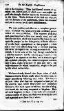 Patriot; or, Political, Moral, and Philosophical Repository Consisting of Original Pieces Tuesday 26 June 1792 Page 6