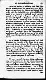 Patriot; or, Political, Moral, and Philosophical Repository Consisting of Original Pieces Tuesday 26 June 1792 Page 7