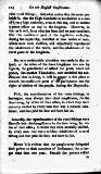 Patriot; or, Political, Moral, and Philosophical Repository Consisting of Original Pieces Tuesday 26 June 1792 Page 8