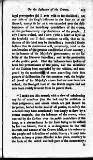 Patriot; or, Political, Moral, and Philosophical Repository Consisting of Original Pieces Tuesday 26 June 1792 Page 11