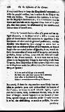 Patriot; or, Political, Moral, and Philosophical Repository Consisting of Original Pieces Tuesday 26 June 1792 Page 12