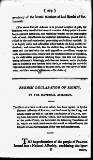 Patriot; or, Political, Moral, and Philosophical Repository Consisting of Original Pieces Tuesday 26 June 1792 Page 13
