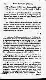 Patriot; or, Political, Moral, and Philosophical Repository Consisting of Original Pieces Tuesday 26 June 1792 Page 16