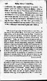 Patriot; or, Political, Moral, and Philosophical Repository Consisting of Original Pieces Tuesday 26 June 1792 Page 20
