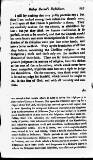 Patriot; or, Political, Moral, and Philosophical Repository Consisting of Original Pieces Tuesday 26 June 1792 Page 21
