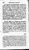 Patriot; or, Political, Moral, and Philosophical Repository Consisting of Original Pieces Tuesday 26 June 1792 Page 22