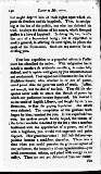 Patriot; or, Political, Moral, and Philosophical Repository Consisting of Original Pieces Tuesday 26 June 1792 Page 24