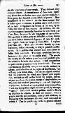 Patriot; or, Political, Moral, and Philosophical Repository Consisting of Original Pieces Tuesday 26 June 1792 Page 25