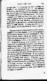 Patriot; or, Political, Moral, and Philosophical Repository Consisting of Original Pieces Tuesday 26 June 1792 Page 27