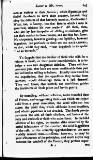 Patriot; or, Political, Moral, and Philosophical Repository Consisting of Original Pieces Tuesday 26 June 1792 Page 29