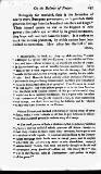 Patriot; or, Political, Moral, and Philosophical Repository Consisting of Original Pieces Tuesday 26 June 1792 Page 31