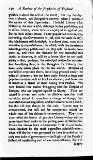 Patriot; or, Political, Moral, and Philosophical Repository Consisting of Original Pieces Tuesday 26 June 1792 Page 34