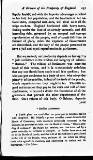 Patriot; or, Political, Moral, and Philosophical Repository Consisting of Original Pieces Tuesday 26 June 1792 Page 35