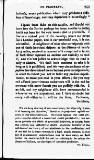 Patriot; or, Political, Moral, and Philosophical Repository Consisting of Original Pieces Tuesday 10 July 1792 Page 3