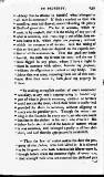 Patriot; or, Political, Moral, and Philosophical Repository Consisting of Original Pieces Tuesday 10 July 1792 Page 7