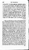 Patriot; or, Political, Moral, and Philosophical Repository Consisting of Original Pieces Tuesday 10 July 1792 Page 8