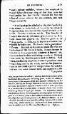 Patriot; or, Political, Moral, and Philosophical Repository Consisting of Original Pieces Tuesday 10 July 1792 Page 9