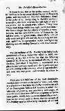 Patriot; or, Political, Moral, and Philosophical Repository Consisting of Original Pieces Tuesday 10 July 1792 Page 12