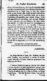 Patriot; or, Political, Moral, and Philosophical Repository Consisting of Original Pieces Tuesday 10 July 1792 Page 13