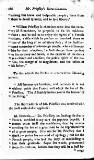 Patriot; or, Political, Moral, and Philosophical Repository Consisting of Original Pieces Tuesday 10 July 1792 Page 14