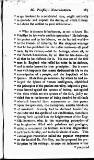 Patriot; or, Political, Moral, and Philosophical Repository Consisting of Original Pieces Tuesday 10 July 1792 Page 15