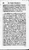 Patriot; or, Political, Moral, and Philosophical Repository Consisting of Original Pieces Tuesday 10 July 1792 Page 16
