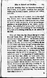 Patriot; or, Political, Moral, and Philosophical Repository Consisting of Original Pieces Tuesday 10 July 1792 Page 21