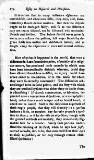 Patriot; or, Political, Moral, and Philosophical Repository Consisting of Original Pieces Tuesday 10 July 1792 Page 22
