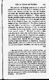 Patriot; or, Political, Moral, and Philosophical Repository Consisting of Original Pieces Tuesday 10 July 1792 Page 23